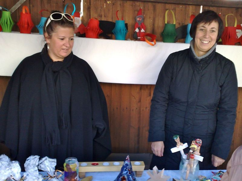 tl_files/Daten/Bilder/Adventsmarkt/Adv.markt Claudia.jpg
